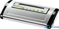 Вакуумный упаковщик FIMAR (EASYLINE) SBS/300P