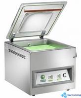 Вакуумный упаковщик FIMAR MCD/360E