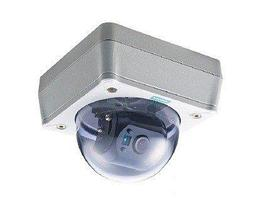 Камера MOXA VPort P16-1MP-M12-CAM36-CT-T