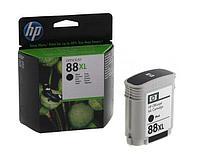 Картридж HP C9396AE