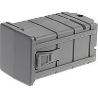 Аккумулятор Axis 5506-551