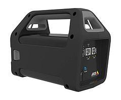Прибор Axis 5506-231