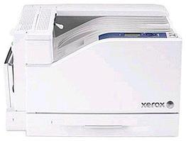 Принтер Xerox Phaser 7500DN (7500V_DN)