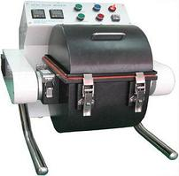 Миксер для риса (Суши-робот ) FTN FTN-MRM
