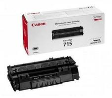 Картридж Canon 1975B002
