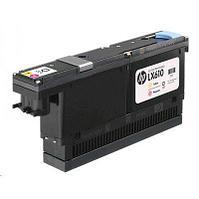 Печатающая головка HP CN667A