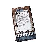 Жёсткий диск HP 431954-003