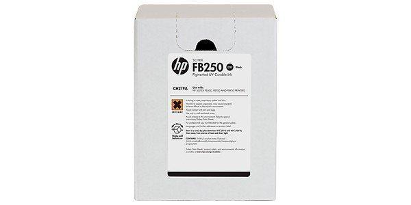 Картридж HP CH219A
