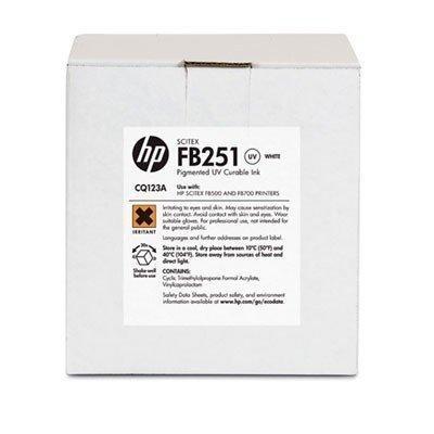 Картридж HP CQ123A