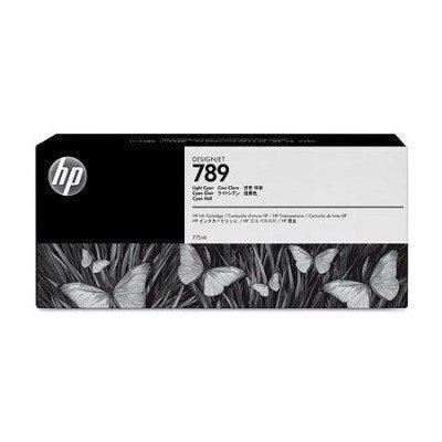 Картридж HP CH619A