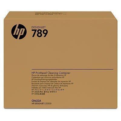 Комплект HP CH622A