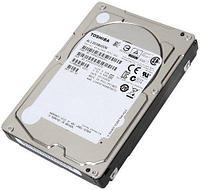 Жёсткий диск Toshiba 600Gb SAS (AL13SXB600N)