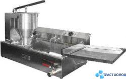 Аппарат для приготовления пончиков Сиком ПР-7М