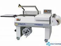 Термоусадочная машина SmiPack FP560A