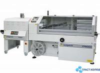 Автоматический упаковочный аппарат SmiPack FP 6000