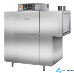 Посудомоечная машина SILANOS T2000 SE справа-налево