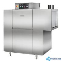 Посудомоечная машина SILANOS T2000 DE слева-направо