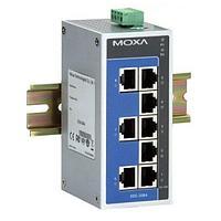 Промышленный коммутатор MOXA EDS-208A-M-SC-T