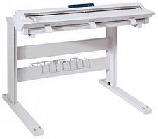 Сканер Xerox 097N01992