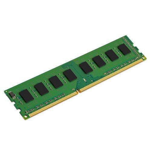 Оперативная память Qnap RAM-4GDR3-LD-1600