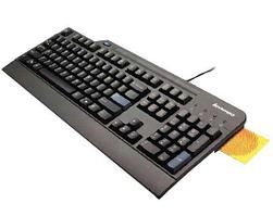 Клавиатура Lenovo 0B47213