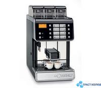 Автоматическая кофемашина La Cimbali Q10 CS/11 2+1