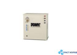 Парогенератор PONY GE-25