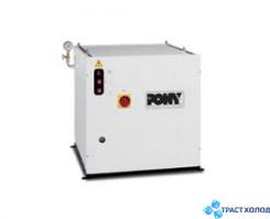 Парогенератор PONY GE 50