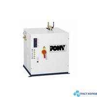 Парогенератор PONY GE-90