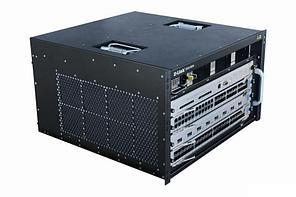 Шасси D-Link DGS-6604-SK-48S