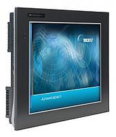 Панель AutomationDirect EA9-T15CL