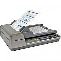 Сканер Xerox DocuMate 3220 (003R92564)