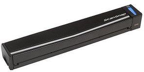 Сканер Fujitsu ScanSnap S1100i (PA03610-B101)