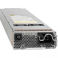 Опция Cisco N9K-SUP-B