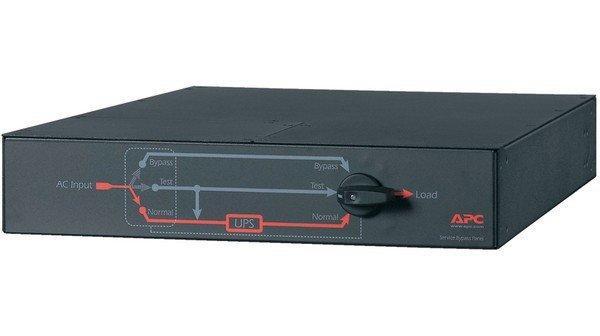 Панель APC SBP3000