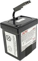 Сменный комплект батарей APC RBC30