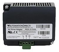 Адаптер AutomationDirect EA-AC