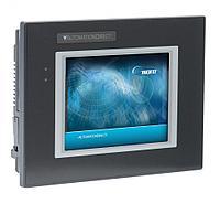Панель AutomationDirect EA9-T6CL