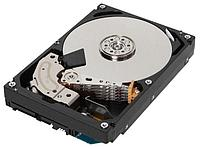 Жесткий диск Toshiba MG04ACA200A