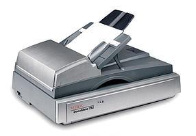 Сканер Xerox DocuMate 752 (003R98074)