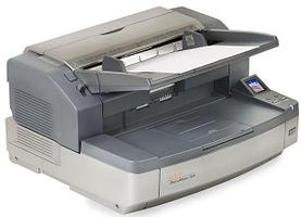 Принтер Xerox Pre / post im (70-0537-000)