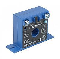 Промышленный коммутатор AutomationDirect ACSL010-AE-F