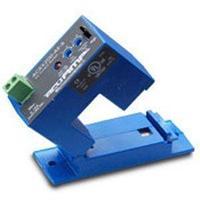 Промышленный коммутатор AutomationDirect ACSX200-AA-S