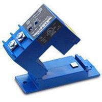 Промышленный коммутатор AutomationDirect ACS200-AD-S