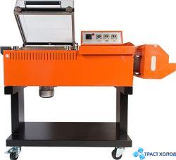 Аппарат термоусадочный EKSI EBSF-5540