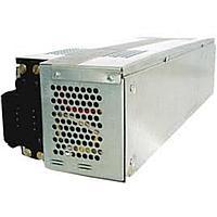 Сменный комплект батарей APC SYBT3