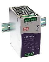 Блок питания Allied Telesis AT-MWMDR20/24