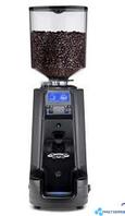 Кофемолка автоматическая с дозатором Nuova Simonelli MDX On Demand