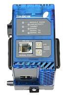 Контроллер AutomationDirect T1H-EBC100