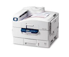 Принтер Xerox Phaser 7400DN (7400V_DN)